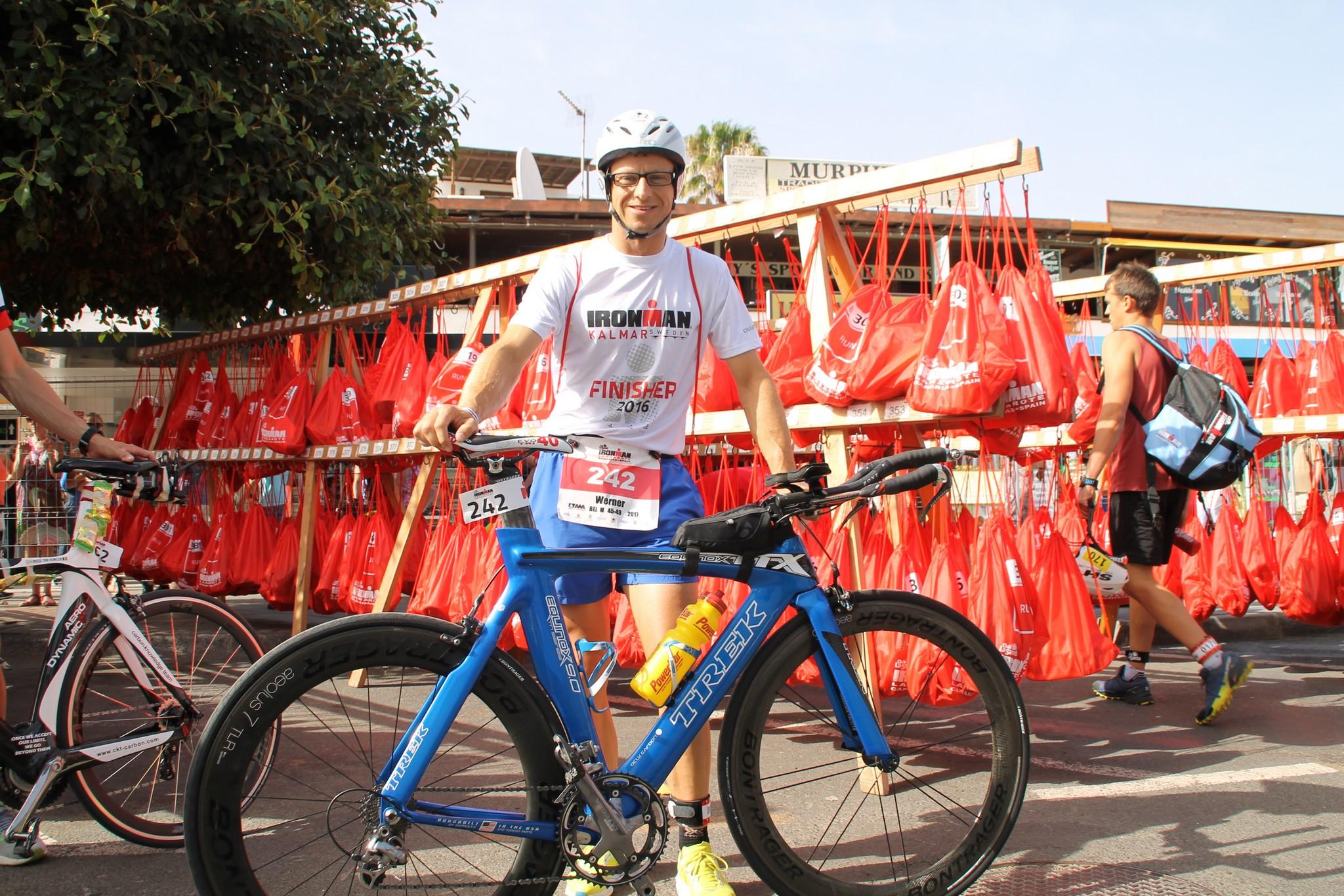Lanzarote bike check 36