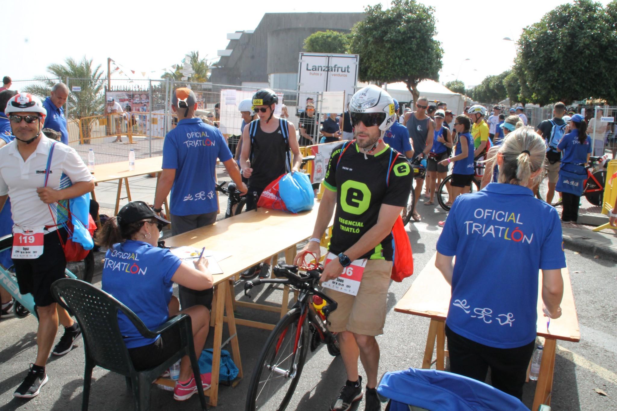 Lanzarote bike check 37