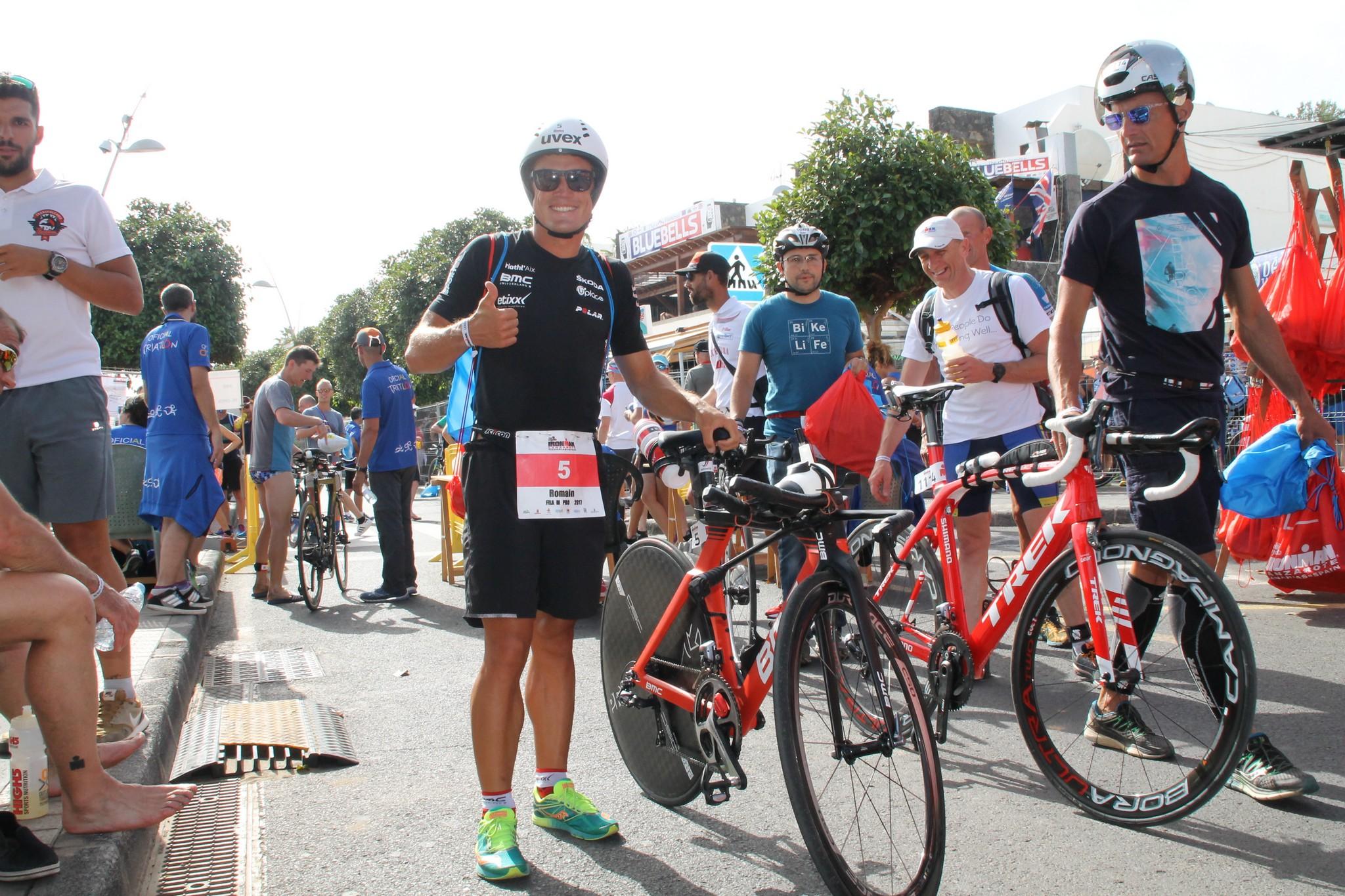 Lanzarote bike check 38