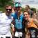 Odeyn vierde op Europees kampioenschap, Van Rie wint goud