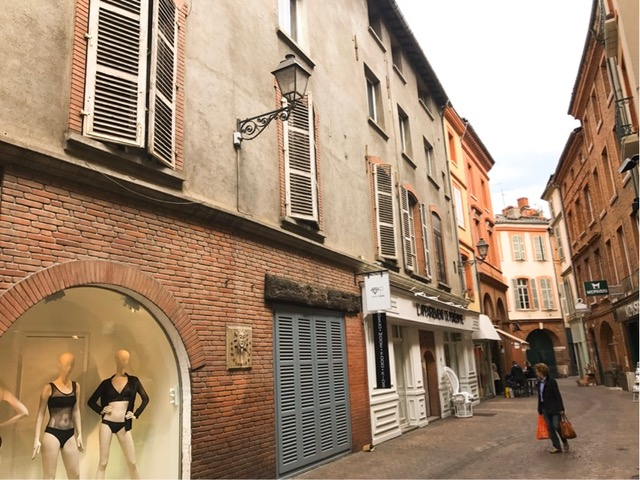 Toulouse. jpg