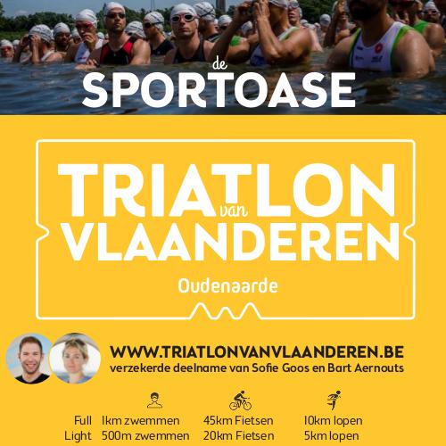 TriatlonVlaanderen500