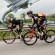 """""""DSQ omdat ik in zwembroek op de fiets sprong"""" – De Rit van Simon De Cuyper"""