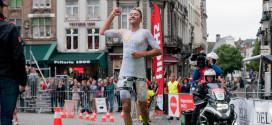 Vandendriessche wint nu ook Brugge