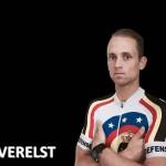 Tom Verelst