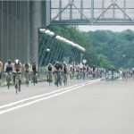 URBAN TRI SPORTS 3 series LACS DE L'EAU D'HEURE on Vimeo