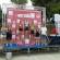 Ilse Geldhof wint triatlon/duatlon in Spanje