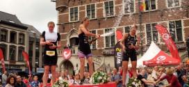 Skoda Challenge Geraardsbergen in het nieuws