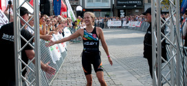 BK Triatlon LIVE op 3athlon.be