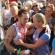 Een Ironman met twee doen… mooi eerbetoon van Trisportmsk