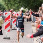 Pamphiel Pareyn wint Donkmeer