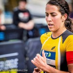 Claire Michel Super league