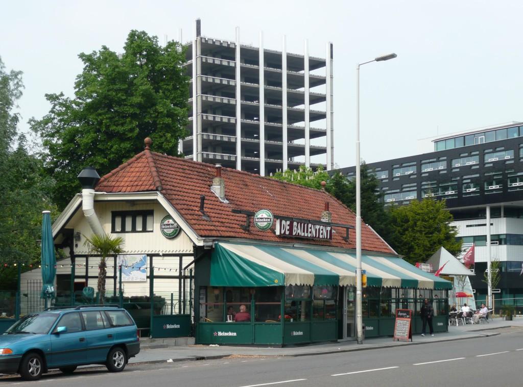 De_Ballentent_Rotterdam