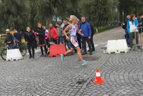 Lauryssen en Roelandt sterk in Damme
