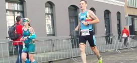 """Ivan Verstraeten's WK – """"Triatlon meets Mario Kart"""""""