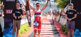 Gomez wereldkampioen, Heemeryck 10de
