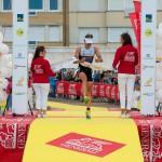 Jelle Geens wint zwin 2017