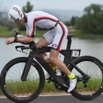 Olivier Cornelis Boulder bike