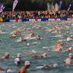 Swim_Start_at_Ironman_Austria_2012