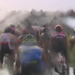 T³ Team Triatlon Series Sprinttriatlon LA ROCHE on Vimeo