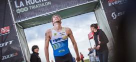 Tim Van Hemel wint eerste T3