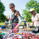 nutrition triatlon