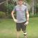 """Geert Janssens valt in Hawaii: """"Plots lag ik daar"""""""