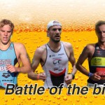 Big 4 Beermile
