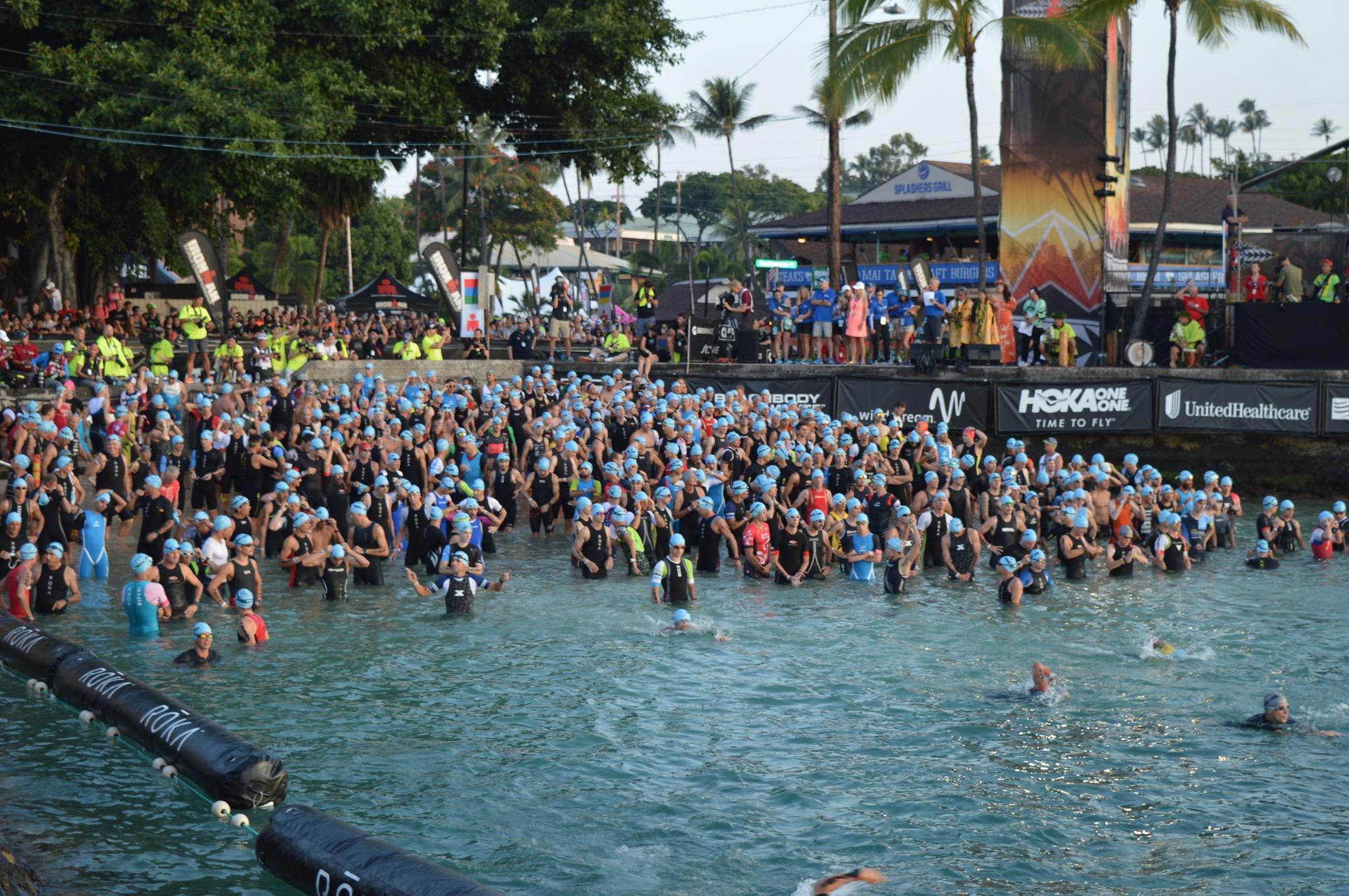Hawaii 17 Race DayDSC_2512