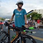 IM Hawaii bike checkDSC_2413