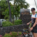 IM Hawaii bike checkDSC_2457