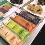 Innerme energy bars