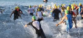 Sara Van de Vel wint 70.3 Ironman in Turkije