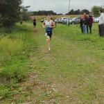 Troy Kiveryn Motus cross triatlon