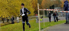 Denis, Hofman en Cloostermans winnen cross duatlons