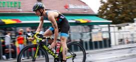Christophe De Keyser naar trainingsgroep van Claire Michel