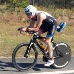 Stefaan Veldeman Florida 2018 bike