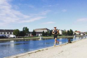 """Why I Tri"" – Tom Verelst en de Norseman droom"