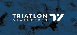"""Triatlon Vlaanderen, wat nu?"" – Open Brief van Pieter Timmermans"