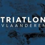 Triatlon Vlaanderen wat nu
