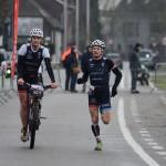 3MD Runbike Eeklo