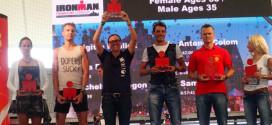 Geen doping in Vlaamse tri- en duatlon in 2017