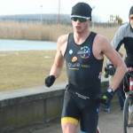 Lars Baeyens Bergen op Zoom 2018