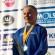 Triatlete pakt zilver bij juniores op BK veldlopen