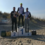 VDBuverie podium Inferno