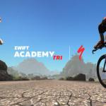 zwift-tri-academy-2-700x385