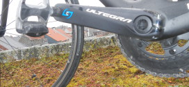 Team Sky op de testbank – Stages Ultegra R800