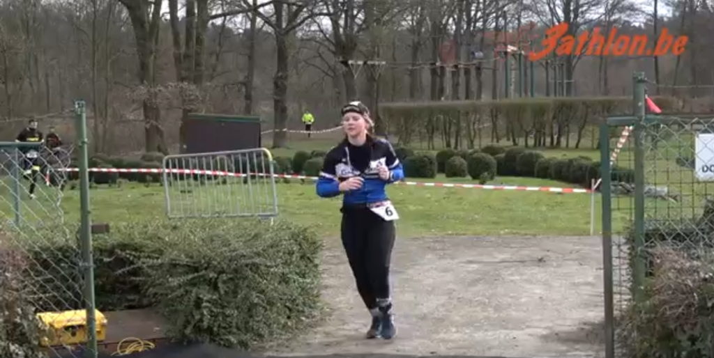Jana Van Steenbrugghe Geel