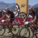 Ironmannen Kienle en Hoffman in top-25 Cape Epic