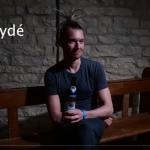 Sam Gyde interview Club40Kona